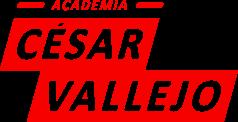 Cesar Vallejo academia