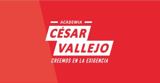 Cesar Vallejo y aduni